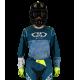 Maillot Motocross Tout-Terrain  GD20 Camouflage