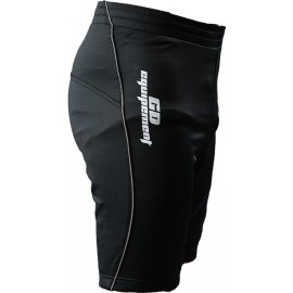 Short sport GD Equipement
