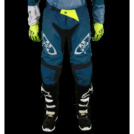 Pantalon Motocross MX Enduro Quad  GD20 Camouflage
