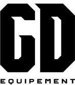 GD Equipement