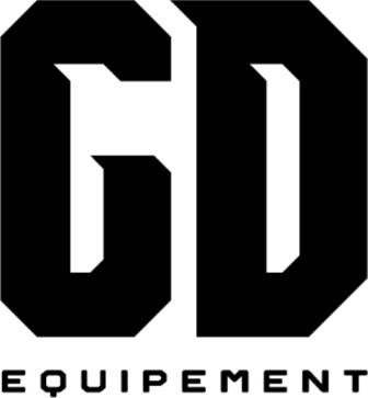 Logo GD Equipement 2021